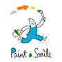 Paint a Smile